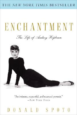 Enchantment By Spoto, Donald
